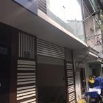 Chính chủ cho thuê nhà NC 4x6 có 4 tầng tại Đường 16 P Hiệp Bình Chánh Q Thủ Đức