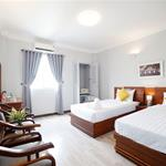 Chính chủ cho thuê phòng Chuẩn Khách Sạn cao cấp Full nội thất ngay Q1 giá từ 4,5tr/th