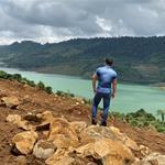 Bán Đất Nền Biệt Thự Nghỉ Dưỡng view Hồ Ngọc Lộc Tân
