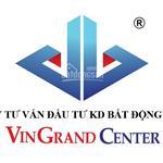 Bán khách sạn mặt tiền Nguyễn Thái Bình, có 27p HĐ thuê 75tr/tháng (lt)