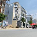 Bán Nhanh Lô Đất Trần Văn Giàu 125m2 Sổ Hồng Riêng Gần Bệnh Viện Chợ Rẫy 2 Dân Cư Đông