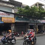 Bán nhà mặt phố gía rẻ bất ngờ đường Lý Thường Kiệt, Q. Tân Bình, DT: 5x35m, 2 lầu, giá 31 tỷ.(GP)