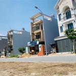 Bán Đất Thổ Cư Huyện Bình Chánh 105m2 Đường Trần Văn Giàu Gần Bệnh Viện Chợ Rẫy 2