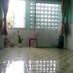 Cần Bán Căn Hộ Chung Cư Đường 6D, Phường. Phước Bình , Quận 9 , TP Hồ CHí Minh