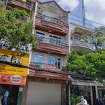 Bán mặt tiền rẻ nhất Đồng Đen, nhà đep, khu sầm uất, giá 17 tỷ, đang rất cần bán.(GP)