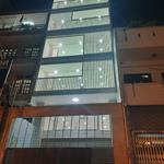 Chính chủ cho thuê nhà mặt tiền 8 tầng số 77 Nguyễn Trọng Tuyển P15 Q Phú Nhuận