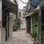 Chính chủ bán gấp nhà có 9 phòng tại Trần Xuân Soạn P Tân Thuận Tây Q7
