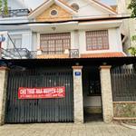 Chính chủ cho thuê nhà nguyên căn mặt tiền 195 Linh Trung P Linh Trung Q Thủ Đức