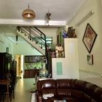 Chính chủ bán gấp nhà 2 lầu mặt tiền số 58 Đường số 9 P Bình Hưng Hòa Q Bình Tân
