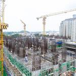 Cần bán căn hộ biển giá rẻ nhất thị trường nghỉ dưỡng Vũng Tàu, LH: 0902442695