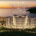 Bán CH biển sở hữu lâu dài, đường Trần Phú, cạnh Vinpear Nha Trang. CK tới 18%. LH: 0902442695