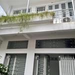 Chính chủ cho thuê nhà NC 105m2 1 trệt 1 lầu tại Mai Thị Lựu P Đa Kao Q1 giá 13tr/th