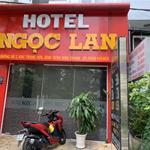 Cho thuê nhà NC 5x20 Mặt tiền 98A Đường số 7 KDC Trung Sơn - Bình Chánh