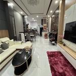 Chính chủ cho thuê nhà NC 4x11 1 trệt 3 lầu có sẵn nội thất tại Lê Văn Duyệt Q Bình Thạnh