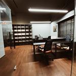 Chính chủ cho thuê văn phòng đầy đủ thiết bị ngay Sân Bay Tân Sơn Nhất Q Tân Bình