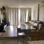 Chính chủ cho thuê căn hộ Carina Plaza Q8 105m2 2pn Full nội thất giá 8,5tr/th
