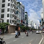 Bán gấp tòa nhà MT khu Cộng Hòa, Tân Bình: DT: 6 x 40m, 5 lầu, HĐT: 120 tr/th, giá: 35 tỷ TL