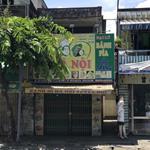 Chính chủ cho thuê mặt bằng nhà mặt tiền 885 Nguyễn Kiệm P3 Q Gò Vấp