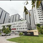 Chính chủ cho thuê căn hộ Officetel Lexington Q2 Full tiện ích giá cực tốt