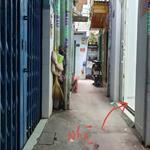 Chính chủ bán gấp nhà đẹp xinh 3x4m 1 trệt 1 lầu tại 205 Tân Hoà Đông P14 Q6