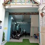 Chính chủ cho thuê phòng trọ mới giá rẻ Ngay Phan Anh Q Bình Tân Giá từ 1,7tr/th
