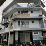 Chính chủ cho thuê nhà NC hoặc mặt bằng tầng trệt tại Đường Vành Đai P10 Q6