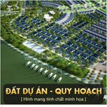ĐẤT ND62N DƯ AN LONG HƯNG - DAT NEN SO DO