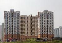 http://image.diaoconline.vn/tin-tuc/2013/03/08/C32-cocaubatdongsan.jpg