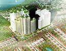 Him Lam Riverside dự án căn hộ được nhiều người lựa chọn