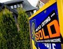 Nhà đất Canada được định giá cao thứ 3 trong OECD