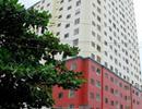 Chẻ nhỏ căn hộ: Phải hỏi cư dân liên quan