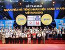 Hung Thinh Land được vinh danh Top 50 Nhãn hiệu cạnh tranh Việt Nam 2013
