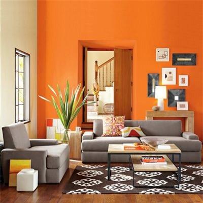 960 cachsudungmaucamtheophongthuy 4 Hướng dẫn cách sử dụng màu cam theo phong thủy