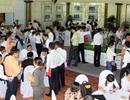 Kim Oanh: Vượt chỉ tiêu kế hoạch 6 tháng đầu năm 2013