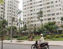 Lương 6 triệu đồng/tháng có thể mua được nhà ở Hà Nội
