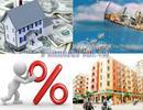 Thu nhập chịu thuế từ chuyển nhượng bất động sản sẽ được tính ra sao?