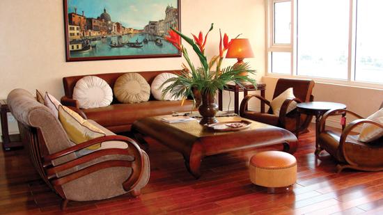 Ngoài Ra, Boutique Art B.A Furniture Còn Sản Xuất Sản Phẩm Theo đơn đặt  Hàng đáp ứng Nhu Cầu Về Nguyên Liệu Và Phụ Kiện Của Từng Quý Khách.