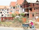 """Sếp địa ốc Đất Lành """"không tin bất động sản đang hồi phục""""!"""