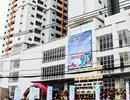 Thị trường bất động sản TP.HCM: Nhiều doanh nghiệp tìm hướng đi mới