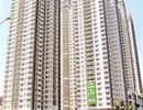 Kỳ vọng khai thông căn hộ chung cư