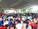 Lễ hội Ánh Dương tại Nhơn Trạch, Đồng Nai - Bừng sáng dự án EcoSun
