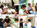 Mở bán 45 nền cuối cùng dự án khu đô thị sinh thái Osaka Garden
