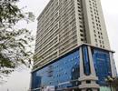 Có nên mua căn hộ cao cấp để cho thuê?