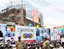 Hung Thinh Corp tổ chức mở bán dự án 8X Thái An