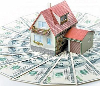 Cho người nước ngoài mua nhà, sự nới lỏng tạo đột biến thị trường bất động sản
