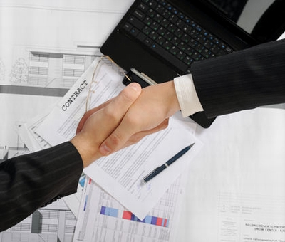 Vốn FDI vào bất động sản đứng vị trí thứ 2