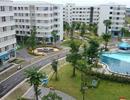 """Nhà thu nhập thấp tại Hà Nội: Tránh """"một người đứng tên nhiều căn"""""""