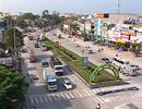 Đầu tư hơn 2.000 tỷ đồng xây đường tránh thành phố Phủ Lý