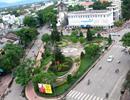 Chính phủ đồng ý chủ trương điều chỉnh địa giới hành chính tại 8 địa phương