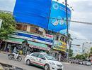 Dự án 750 triệu USD của Tập đoàn Thiên Thanh ở Đà Nẵng: Rối rắm chuyện đền bù (kỳ 1)